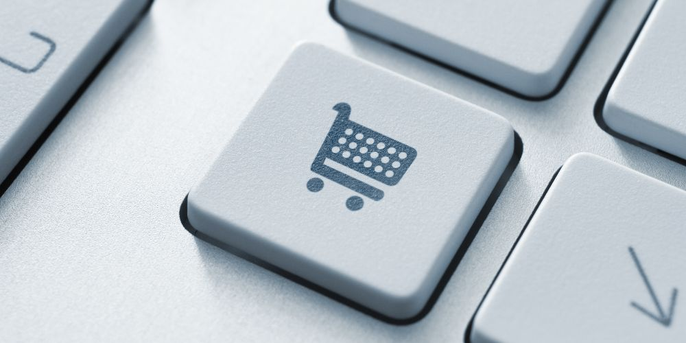 Ecommerce solutions for business growth - Serenity Digital